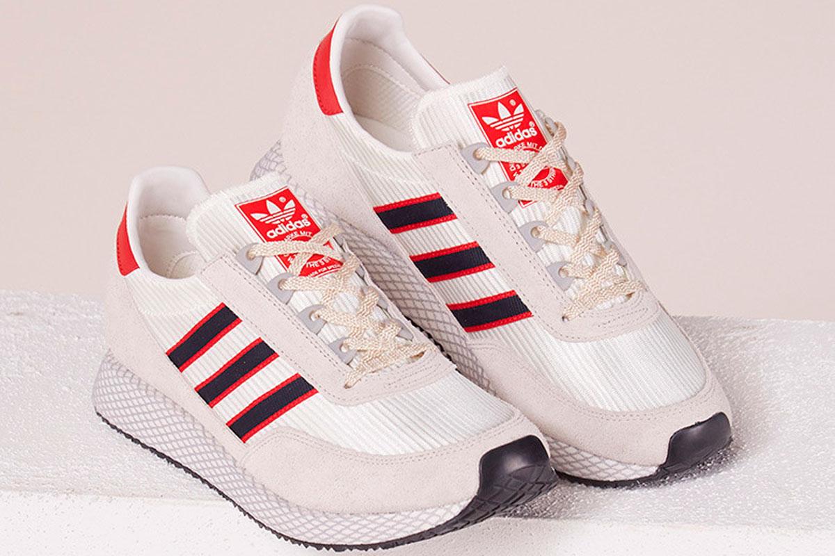 adidas_spzl_ss18_4