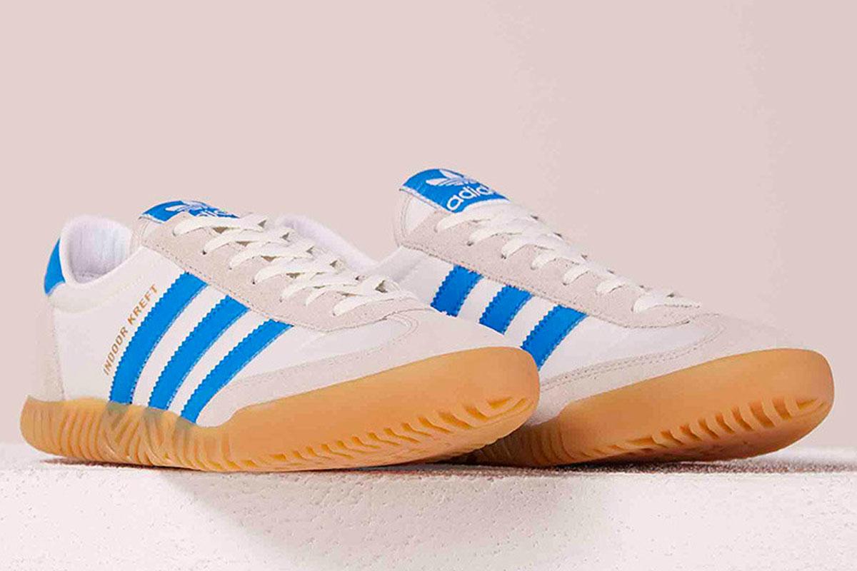 adidas_spzl_ss18_6
