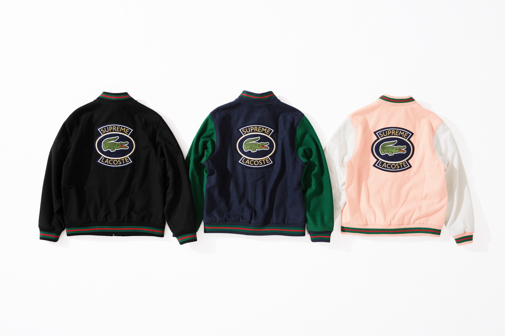 supreme-x-lacoste-spring-2018-collection-16