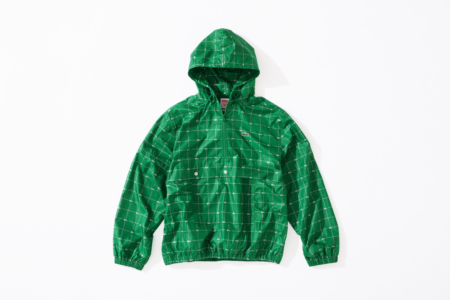 supreme-x-lacoste-spring-2018-collection-6