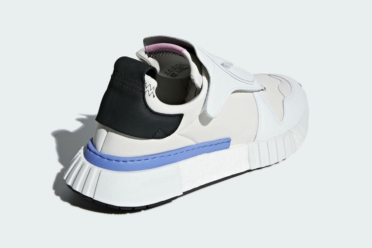 adidas-originals-futurepacer-grey-one-release-date-004