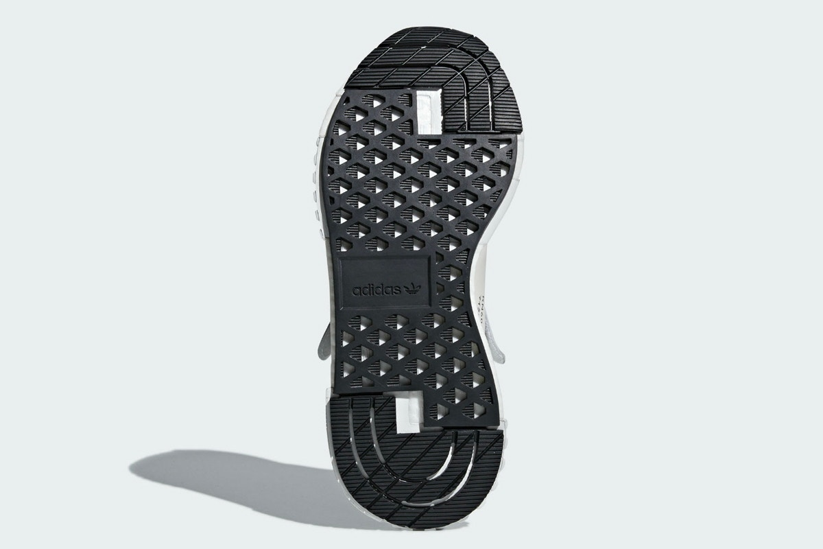 adidas-originals-futurepacer-grey-one-release-date-006