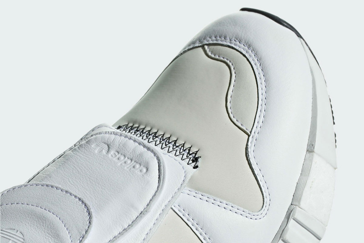 adidas-originals-futurepacer-grey-one-release-date-007