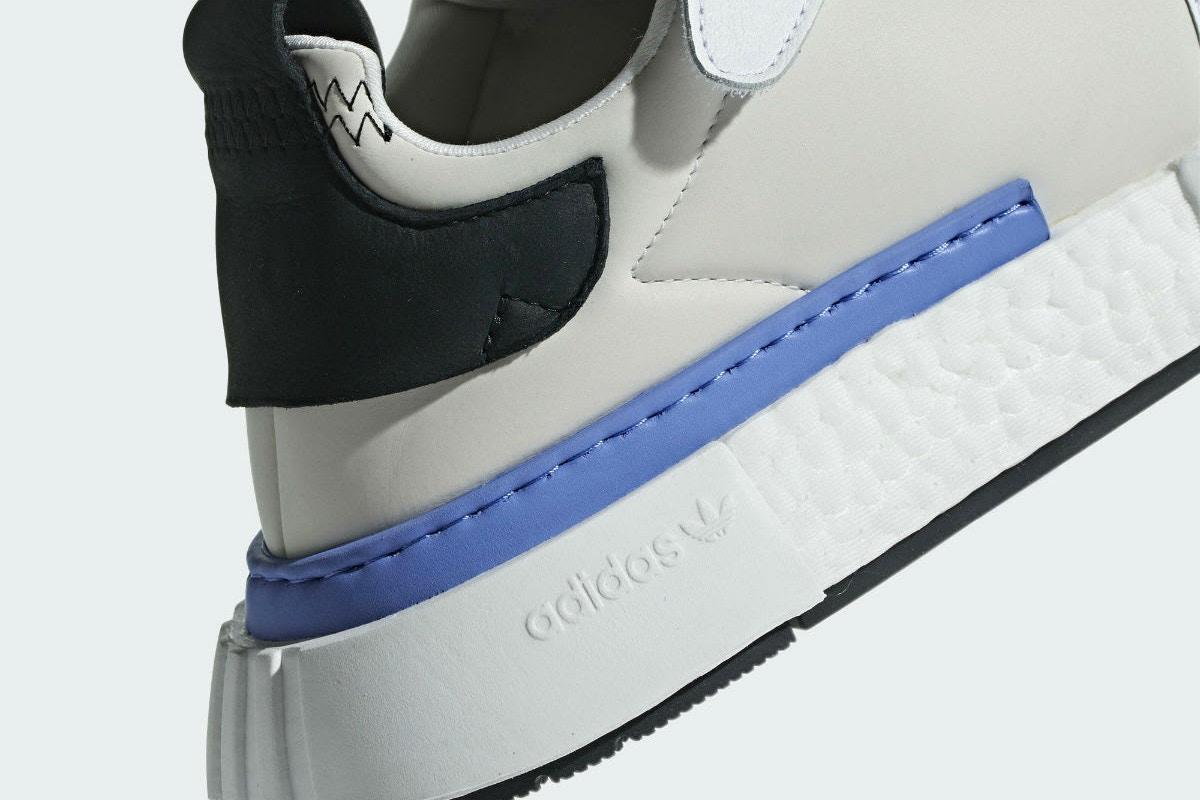 adidas-originals-futurepacer-grey-one-release-date-008