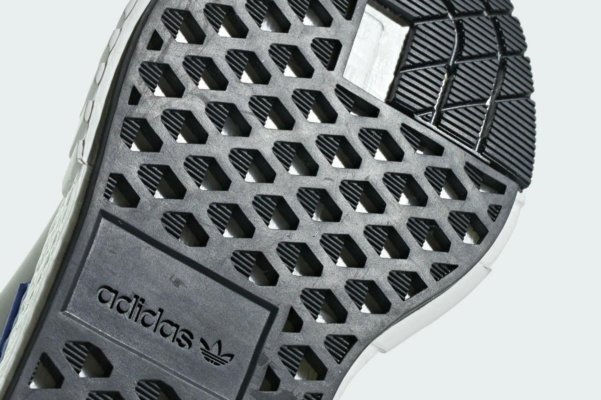 adidas-originals-futurepacer-grey-one-release-date-009