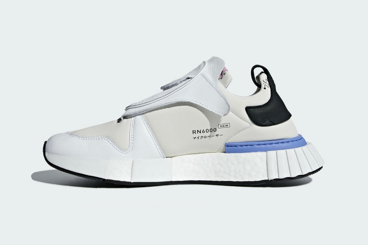 adidas-originals-futurepacer-grey-one-release-date-010
